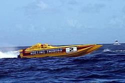 Photos of Jaguar Catamarans-water.jpg
