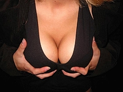 Porn-10handful__medium_-med%5B1%5D.jpg