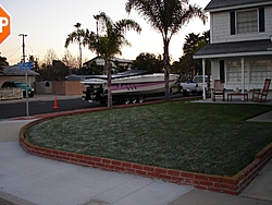 Sunny, Cold Southern California Morning-sunny-so-cal-jan-06-001.jpg