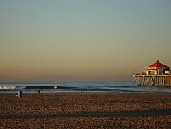 Sunny, Cold Southern California Morning-sunny-so-cal-jan-06-004.jpg