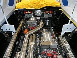 Engine/Outdrive Pics-pb140008-large-.jpg