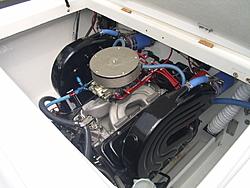 Engine/Outdrive Pics-motor-1.jpg