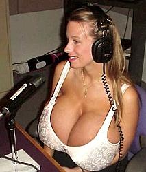 Porn-radio-girl.jpg