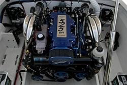 Engine/Outdrive Pics-sb-y2k-photoshoot-018-medium-.jpg