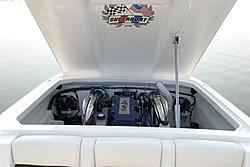 Engine/Outdrive Pics-sb-y2k-photoshoot-020-medium-.jpg