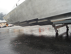 Sl 44 Aluminum Proto Type(pics )-best-outside-sl42-004.jpg