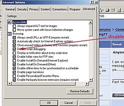 Anyone else getting a script error warning??-script.jpg