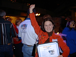 Thanks Reindl Powerboats GREAT PRIZE-oso-party-016.jpg