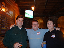 Thanks Reindl Powerboats GREAT PRIZE-oso-party-014.jpg
