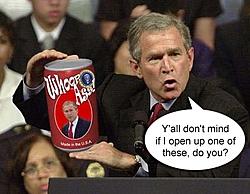 OT: Lookout the Pres. is gettin mad-att-0-96d952a2cc386a4083f364b3203998c6-att16510.jpg