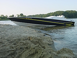 BRT Boats-picture-005_oso.jpg