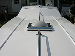 WOW! Here's a sweet project boat for somebody!!!-8615_5.jpg