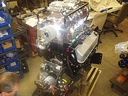 Engine/Outdrive Pics-p1010008.jpg