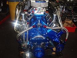 Engine/Outdrive Pics-p1010018.jpg