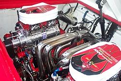 Engine/Outdrive Pics-arinow-004.jpg