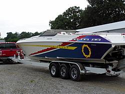 Cumberland boaters-trailer054.jpg