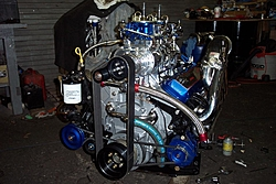 Engine/Outdrive Pics-krypto-gregorio-032.jpg