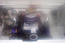 Engine/Outdrive Pics-mascara-006.jpg