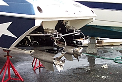 Engine/Outdrive Pics-lupos-fountain-013.jpg
