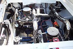 Engine/Outdrive Pics-copy-sgro-krypto-017.jpg