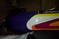 Engine/Outdrive Pics-shop-pics-2-015.jpg