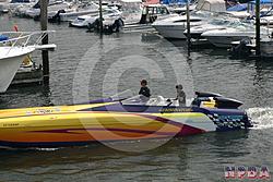Engine/Outdrive Pics-gc04-1-img_1296.jpg