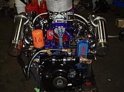 Engine/Outdrive Pics-p1010009.jpg