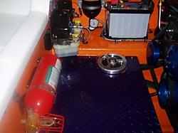 Engine/Outdrive Pics-mo-pics-16.jpg
