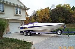 Challenger Boats-dcp_0396-port.jpg