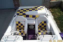 Challenger Boats-dcp_0402-ckpit-bk.jpg