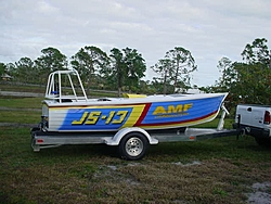 Tell me what you think off this boat?-darby-skiff.jpg