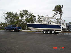 while L.S. and Co. were at shooters....-fish-wahoo-010.jpg