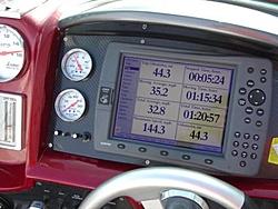 New Nor-tech 4300 Supercat Availability-dsc01308.jpg