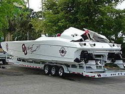 New Nor-tech 4300 Supercat Availability-want-some.jpg
