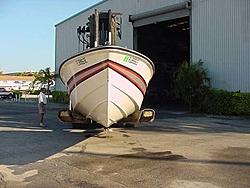 Info on Condor Boats?-condor-bow.jpg