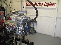 Pics of Blower Motors-img_0880.jpgsmall.jpg