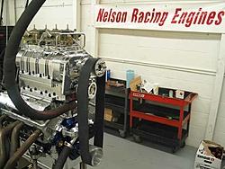 Pics of Blower Motors-img_0567.jpgsmall.jpg