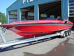 do you love your boat ?-1990351.jpg