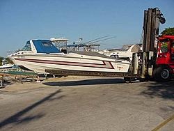 Info on Condor Boats?-condor-side.jpg