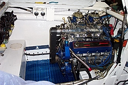 Pics of Blower Motors-krypto-gregorio-034.jpg