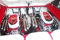 Pics of Blower Motors-arinow-002.jpg