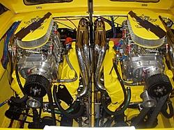 Pics of Blower Motors-p8310013.jpg