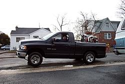 Pics of Blower Motors-shop-pics-017.jpg