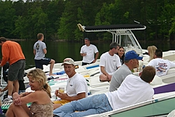 Lake Murray?-hole-saturday-afternoon-medium-.jpg