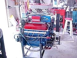Pics of Blower Motors-bobs-twins.jpg
