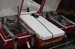 Pics of Blower Motors-11-large-.jpg