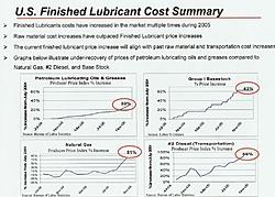 ExxonMobil Price Increase 3/1/06-xom0002.jpg