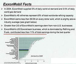 ExxonMobil Price Increase 3/1/06-xom0003.jpg