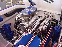 Pics of Blower Motors-insanity-011.jpg