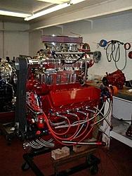 Pics of Blower Motors-623cid-2.jpg
